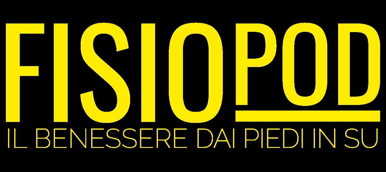 FisioPod